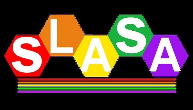 slasa-logo-